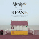 Sovereign Light Café (Afrojack vs. Keane) (Afrojack Remix)/Keane