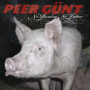 No Piercing, No Tattoo (EU Version)/Peer Gunt