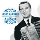 Son Accordeon & Son Orchestre/Louis Ledrich
