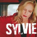 Sylvie/Sylvie Vartan