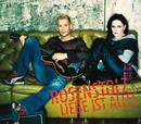 Liebe ist alles (Maxi CD 2)/Rosenstolz