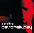 Satellite/David Hallyday