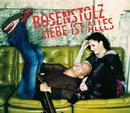 Liebe ist alles (Maxi CD 1)/Rosenstolz