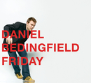 Friday (CD1 - Enhanced)/Daniel Bedingfield