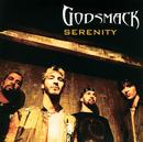 Serenity (Int'l Comm Single)/Godsmack