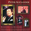 Mandolinen Und Mondschein/Peter Alexander