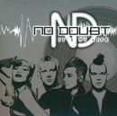 It's My Life (International Version)/No Doubt