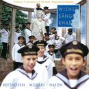 Beethoven - Mozart - Haydn/Wiener Sängerknaben