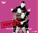 Crashed The Wedding (CD2 - Enhanced)/Busted