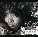 Love Of My Life (Ode To Hip Hop) (Int'l Comm Single)/Erykah Badu