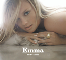 I'll Be There (CD1)/Emma