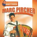 Stars Der Volksmusik Präsentiert Von Arnulf Prasch/Marc Pircher