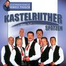 Stars Der Volksmusik Präsentiert Von  Arnuf Prasch/Kastelruther Spatzen