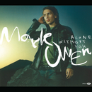 Alone Without You (Enhanced version)/Mark Owen