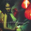 Luciana Mello/Luciana Mello