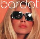Nue Au Soleil/Brigitte Bardot