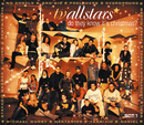 Do They Know It`s Christmas?/TV Allstars