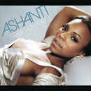 Rain On Me (REMIX - int'l 4trk ECD)/Ashanti