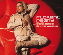 Ete 2003 A L'Olympia/Florent Pagny