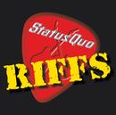Riffs/Status Quo