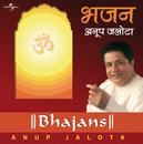 Bhajans/Anup Jalota