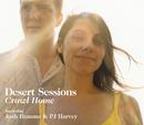 Crawl Home (Enhanced)/Desert Sessions