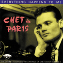 Chet In Paris Vol 2/Chet Baker