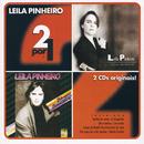 Edição Limitada 2 por 1/Leila Pinheiro