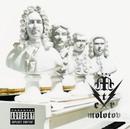 MOTOLOV/CON TODO RES/Molotov