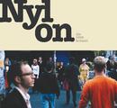 Die Liebe kommt/Nylon