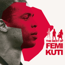 Best Of/Femi Kuti