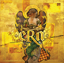 The Very Best Of/ERA