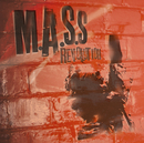 Revolution/M.A.S.S.