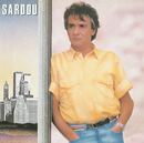 Chanteur De Jazz/Michel Sardou