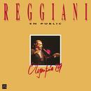 Olympia 1989/Serge Reggiani