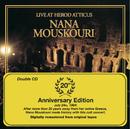 Live At Herod Atticus/Nana Mouskouri