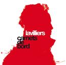 Carnets De Bord/Bernard Lavilliers