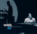 MEMPHIS SLIM/PARIS M/Memphis Slim