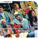 V.A/PURE BRAZIL-FEIJ/Various Artists