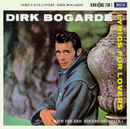 Lyrics For Lovers/Dirk Bogarde, The Eric Rogers Orchestra