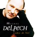 Cadeau De Noel/Michel Delpech