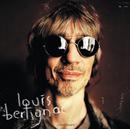 Longtemps/Louis Bertignac