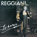 70 Balais/Serge Reggiani