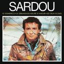 Rouge/Michel Sardou