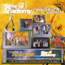 Les Meilleurs Moments Du Prime-Time/Star Academy 4
