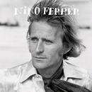 NINO FERRER/NINO FER/Nino Ferrer