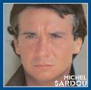 Les Annees 30/Michel Sardou