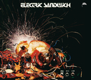 Electric Sandwich/Electric Sandwich