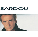 Marie Jeanne/Michel Sardou