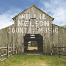 WILLIE NELSON/COUNTR/Willie Nelson